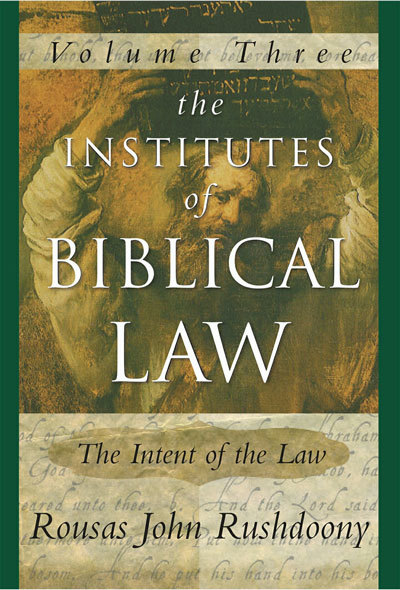 The-Institutes-of-Biblical-Law-Vol-3.jpg#asset:847532