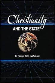 Christianity-and-the-State-smaller-image.jpg#asset:808789