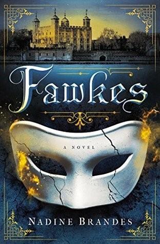 Fawkes.jpg#asset:623656