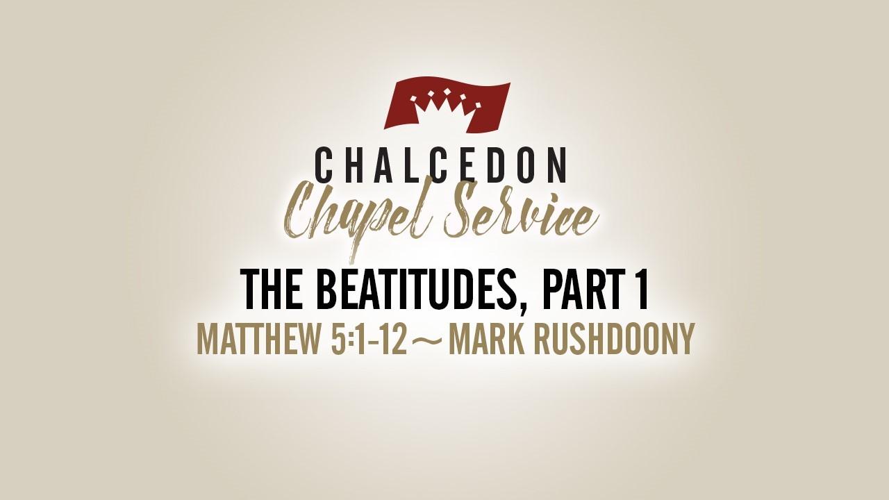 Beatitudes-part-1.jpg#asset:51166:url
