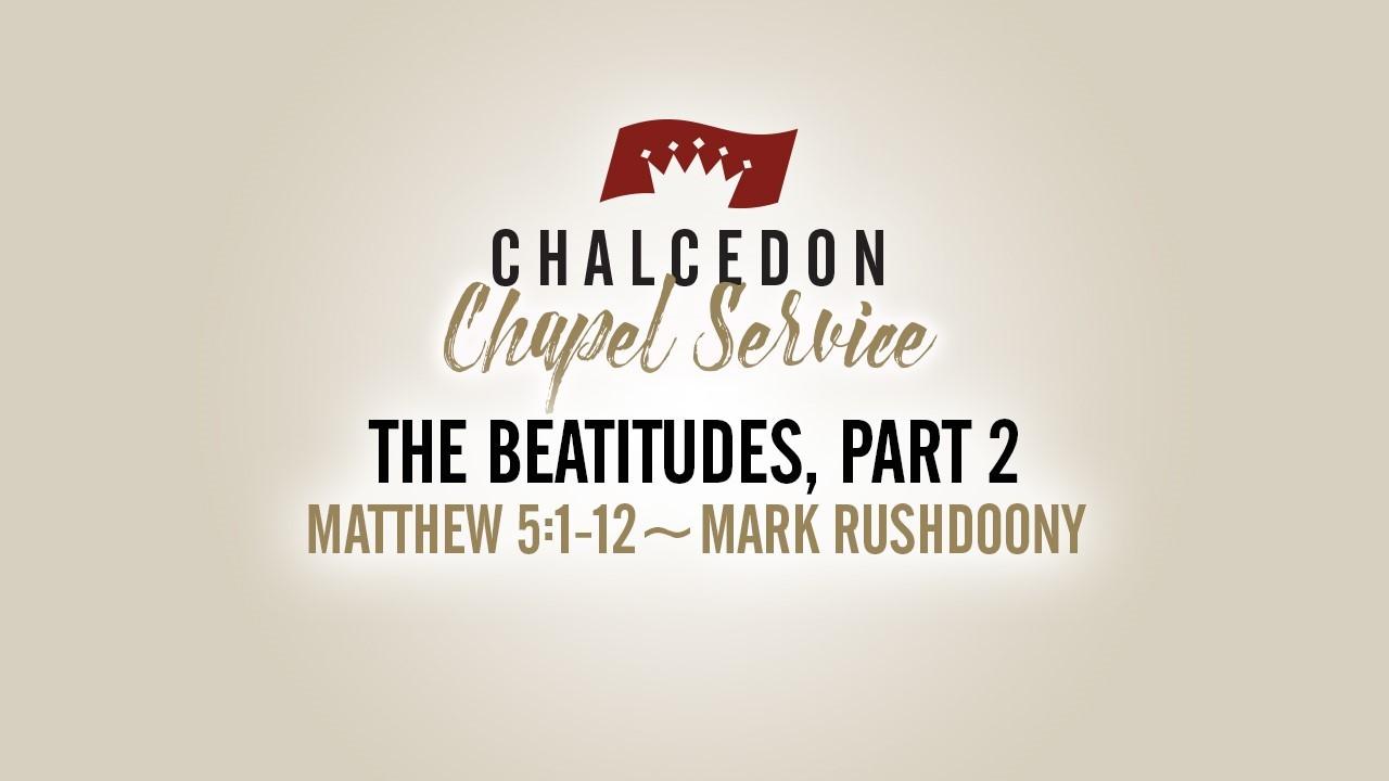 Beatitudes-part-2.jpg#asset:53198:url