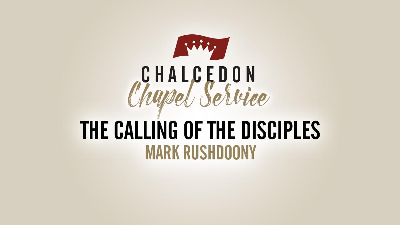Calling-Disciples.jpg#asset:45672:url