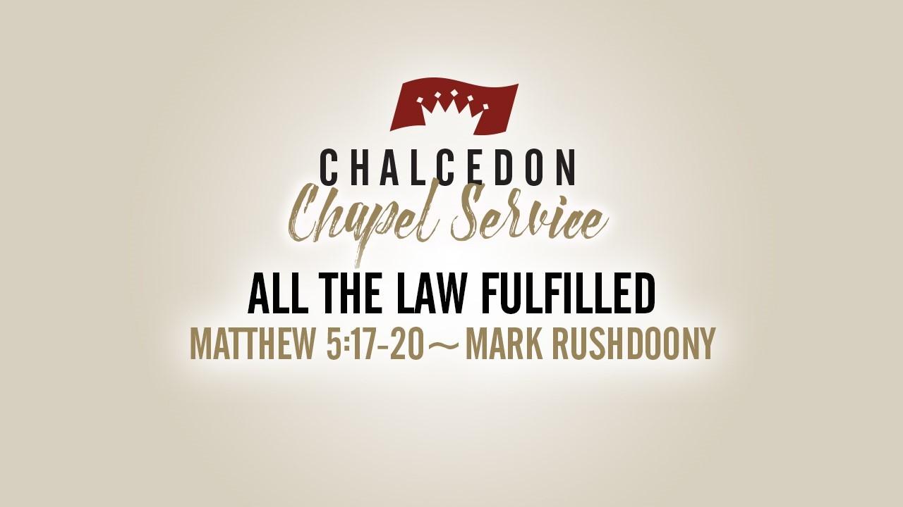 Chalcedon-Chapel-Sunday-Service-4-23.jpg#asset:63950:url