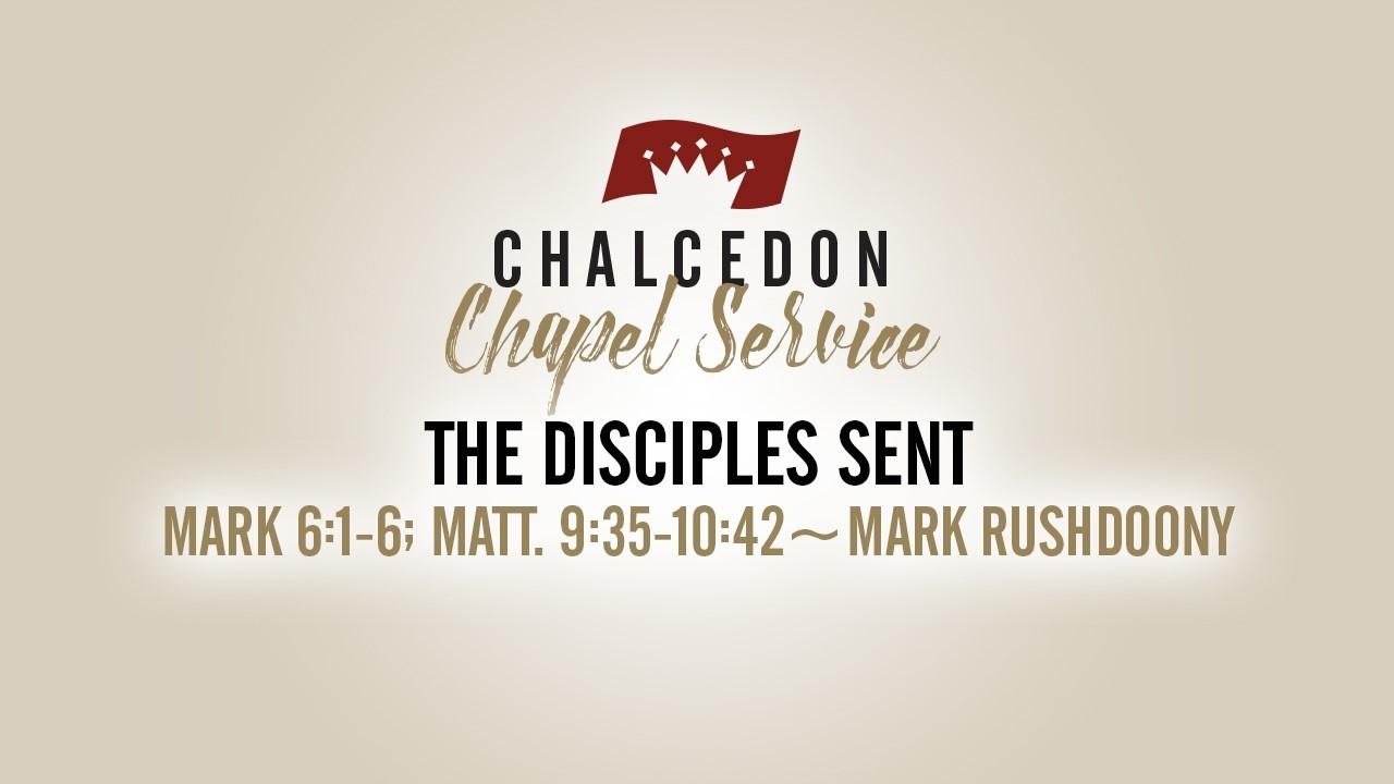 DisciplesSent.jpg#asset:244006