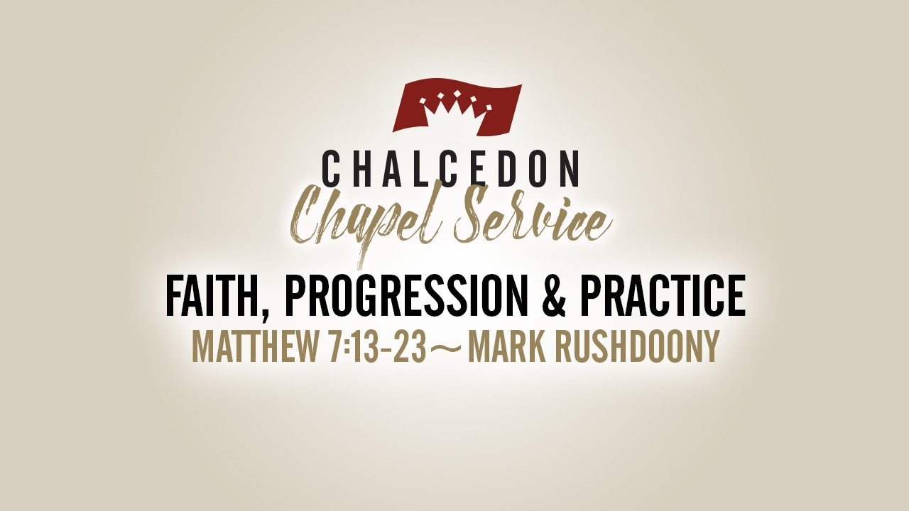 FaithProgressionPractice.jpg#asset:177859:url