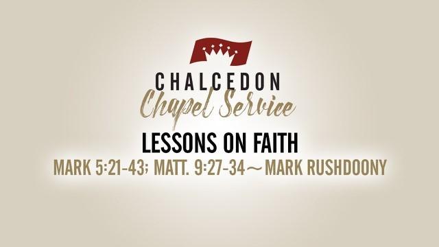 LessonsOnFaith.jpg#asset:233915
