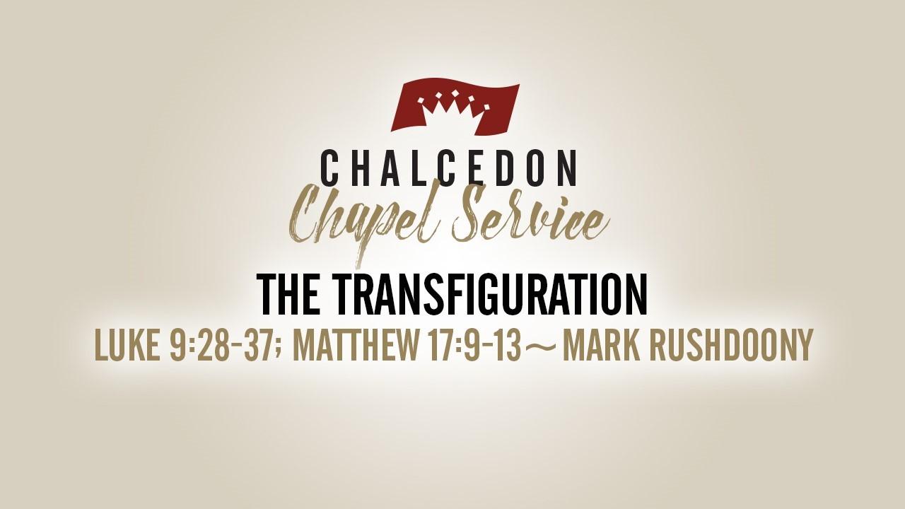 Transfiguration.jpg#asset:293470