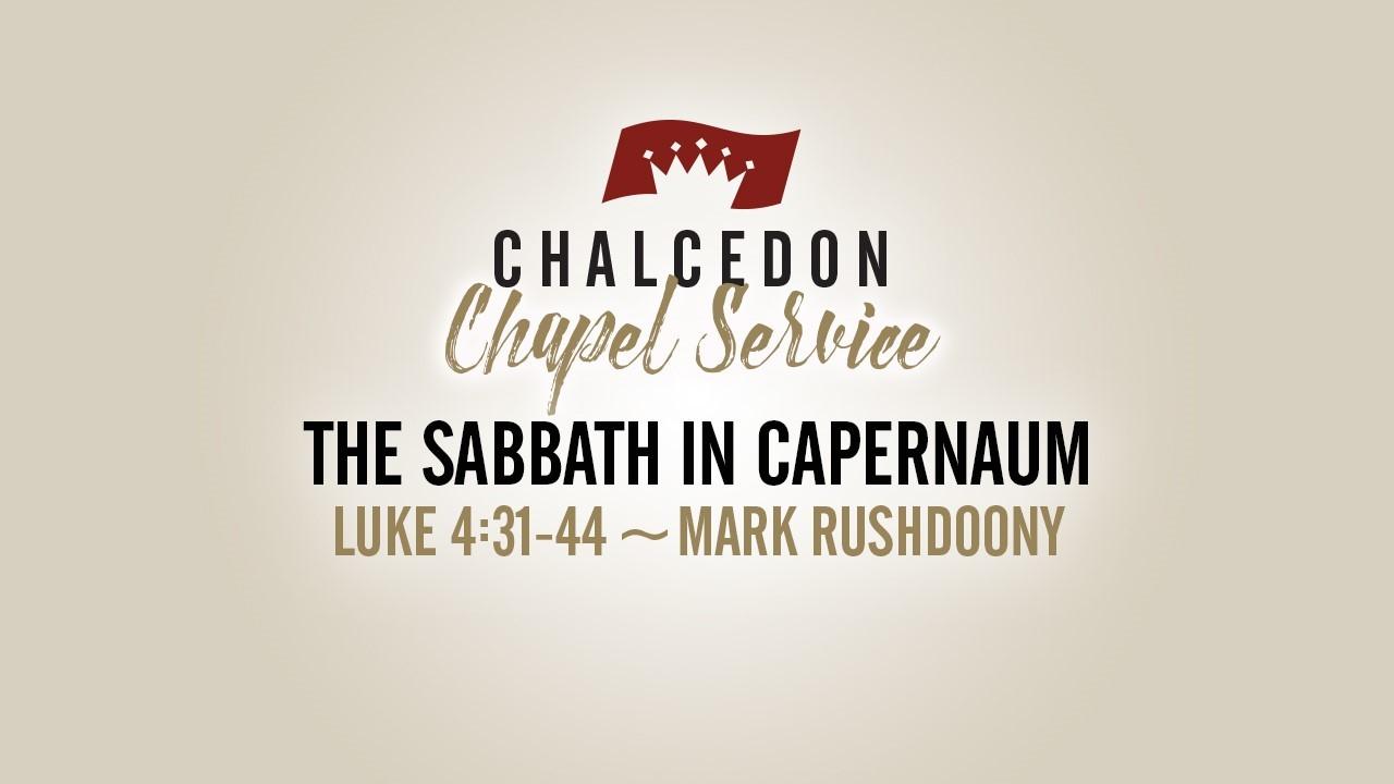 sabbath-in-Capernaum.jpg#asset:45673:url