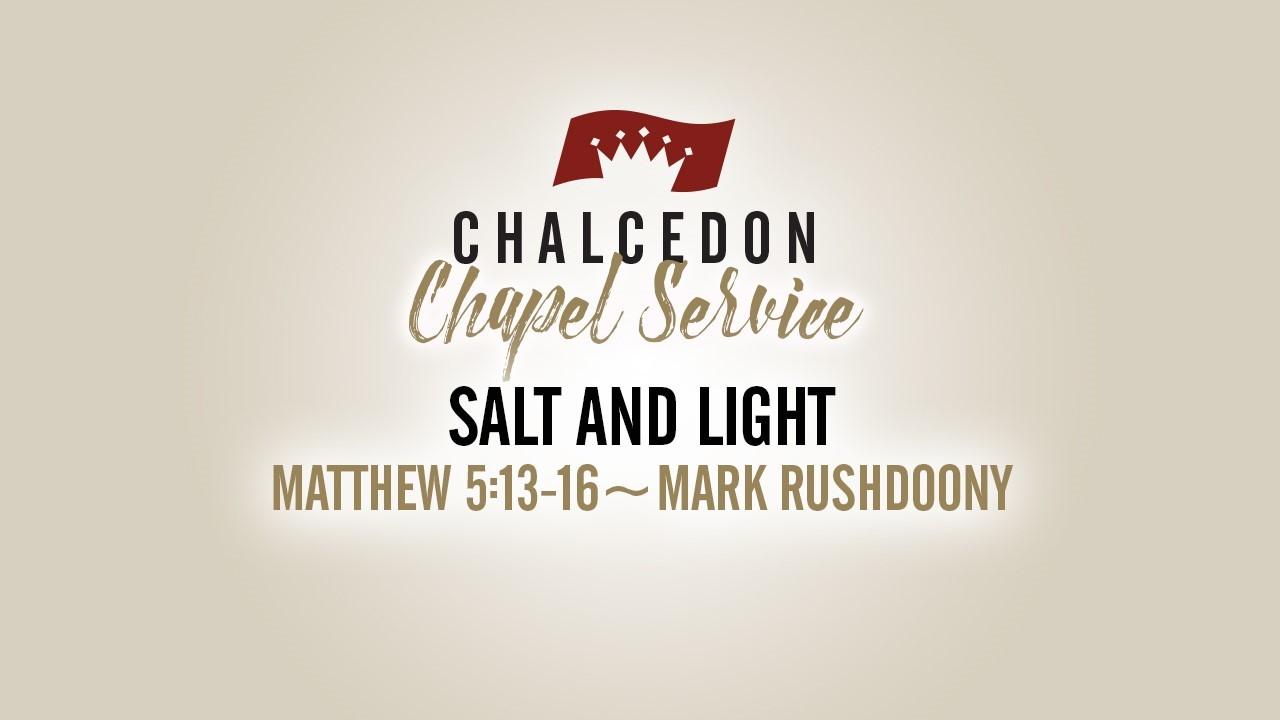 saltandlight.jpg#asset:57980:url