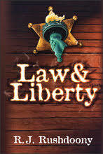 LawLiberty.jpg#asset:725385