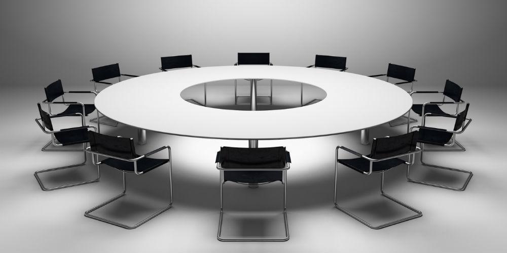 roundtable2.jpg#asset:128283