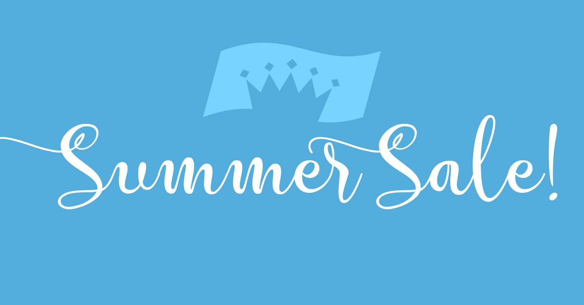 SummerSale2017banner.jpg#asset:110475