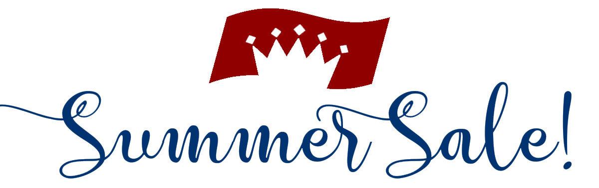 SummerSale21banner.jpg