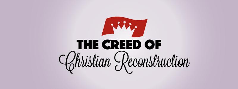 creedofCR.png#asset:349328