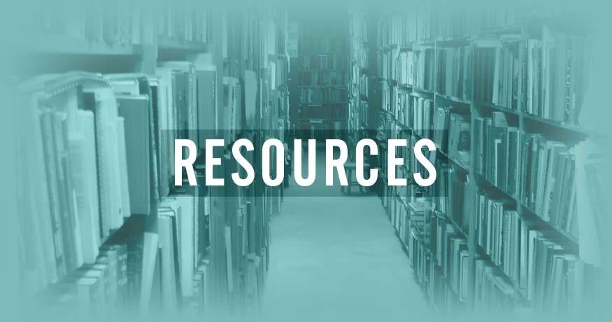 resources.jpg#asset:97571:url
