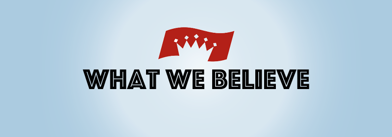 whatwebelieve.png#asset:349325